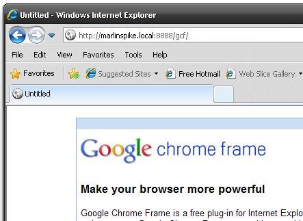 screenshot201009a.jpeg